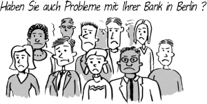 Kredit ohne Schufa in Berlin