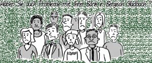 Kredit ohne Schufa in Bergisch Gladbach