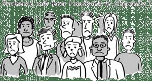 Kredit ohne Schufa in Chemnitz