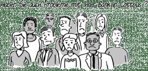 Kredit ohne Schufa in Cottbus  Wer leiht privat Geld