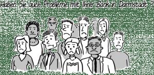 Kredit ohne Schufa in Darmstadt