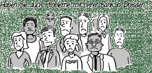 Kredit ohne Schufa in Dresden