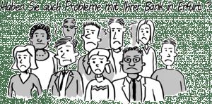 Kredit ohne Schufa in Erfurt