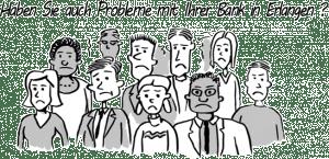 Kredit ohne Schufa in Erlangen