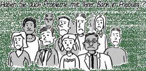 Kredit ohne Schufa in Freiburg