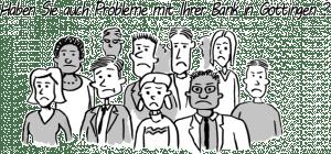 Kredit ohne Schufa in Göttingen