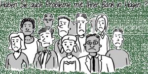 Kredit ohne Schufa in Hagen