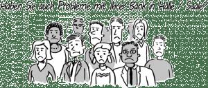 Kredit ohne Schufa in Halle / Saale