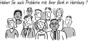 Kredit in Hamburg