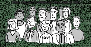 Kredit ohne Schufa in Köln