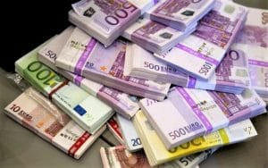 50.000€ Kredit