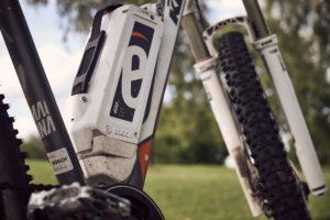 E-Bike auf Raten kaufen