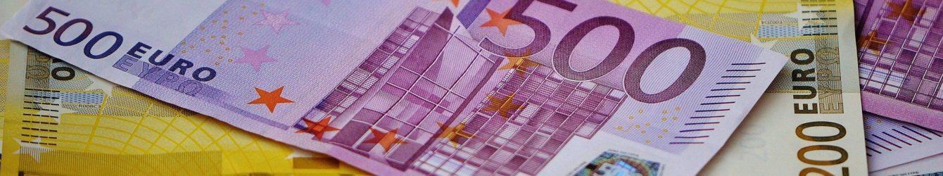 15.000 Euro Kredit beantragen