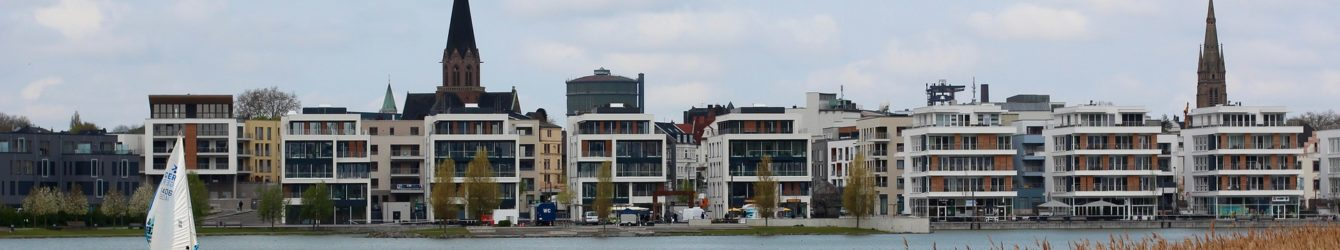 Kredit in Dortmund ohne Schufa Abfrage